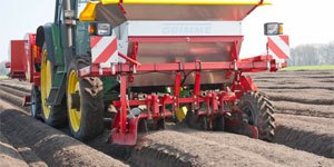 Grimme FA/DS